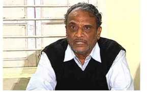 dr. shripal sabnis speak on cooperative engineers in pune