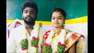 Hyderabad sairat woman marries Dalit, father attacks them & chops off her hand