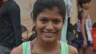 Sanjivani Jadhav
