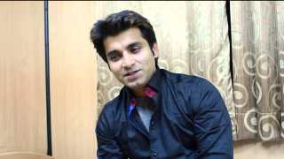 santosh juvekar is a highest paid actor on marathi small screen esakal news