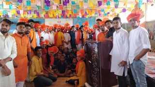 sinhgad-college_shivjayanti