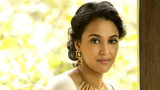 swara bhaskar many compliments