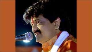 dr vijay tanpure