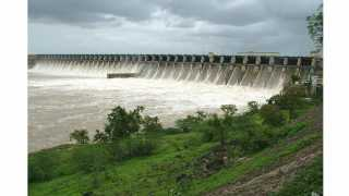 western Maharashtra dam projects compensation issue