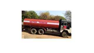 water tanker.jpg