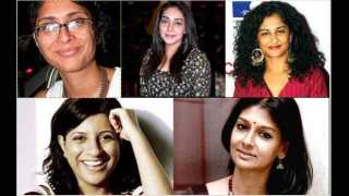 Big decision of women directors of Bollywood under MeToo campaign