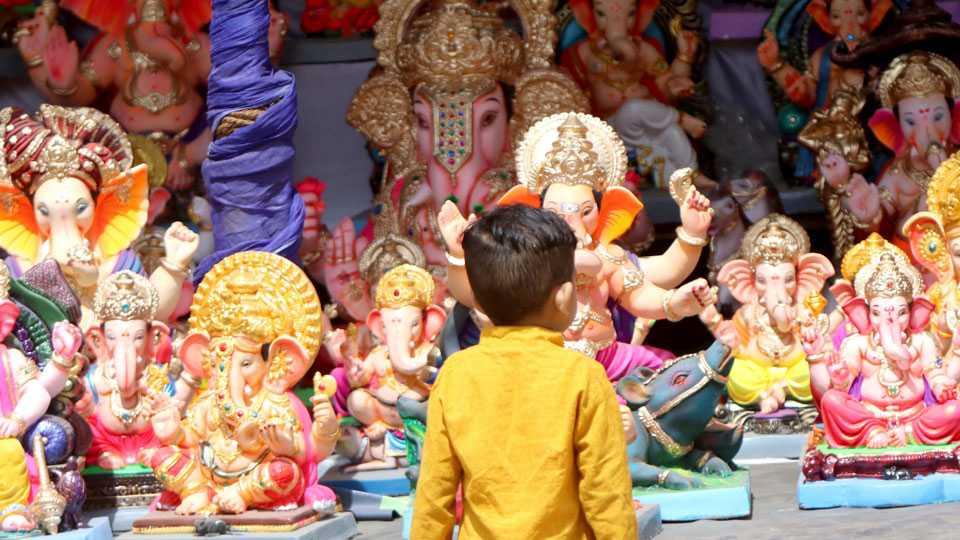 GaneshFestival