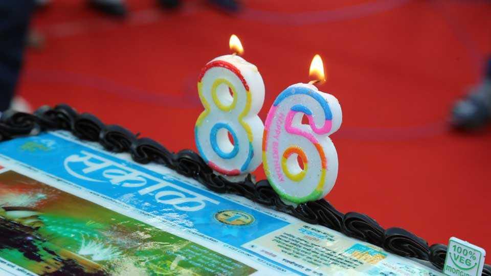 sakal-anniversary