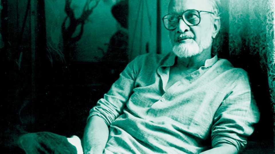 Vijay-Tendulkar.
