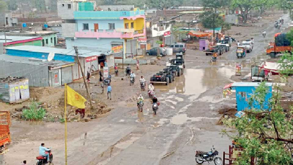 aurangabad-rain