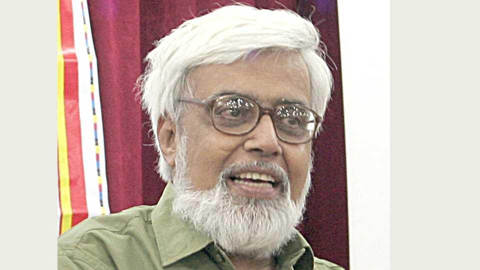 Anil Avchat
