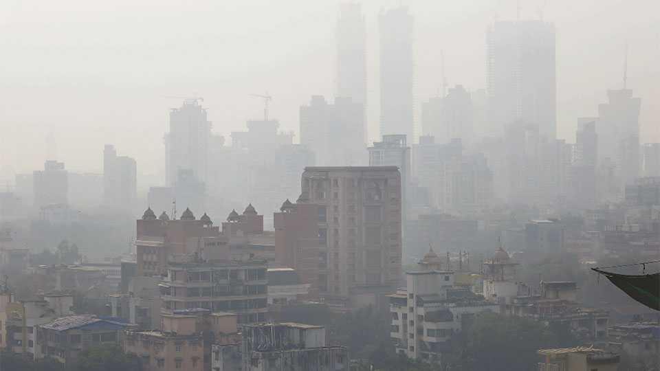 mumbai-polluted-fog