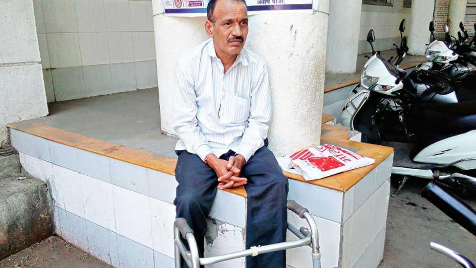 Dr. Zakir Hussain Hospital