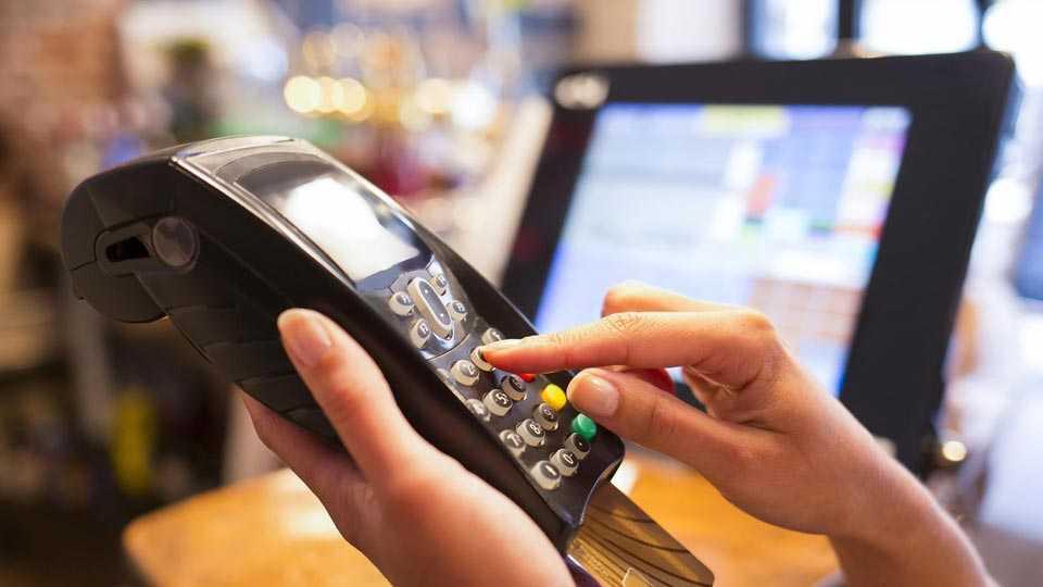 Digital Transactions