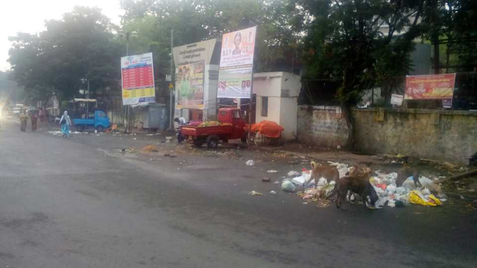 garbage_issue_kothrud