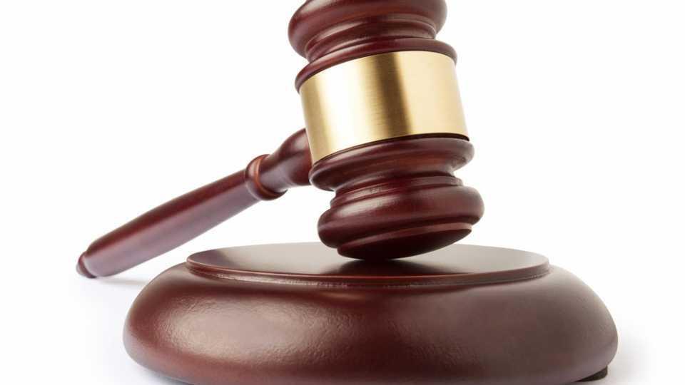 Court_Decision
