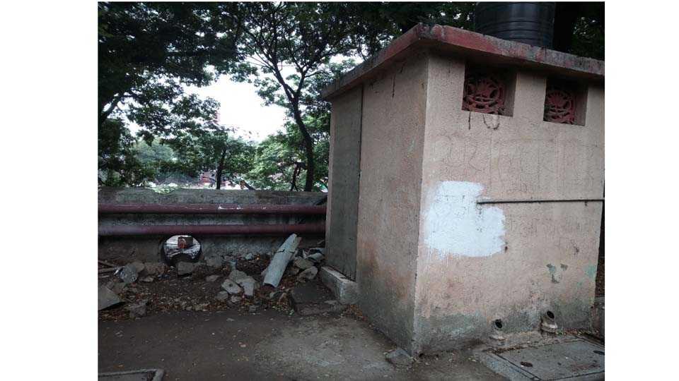 balgandarv toilet.jpg