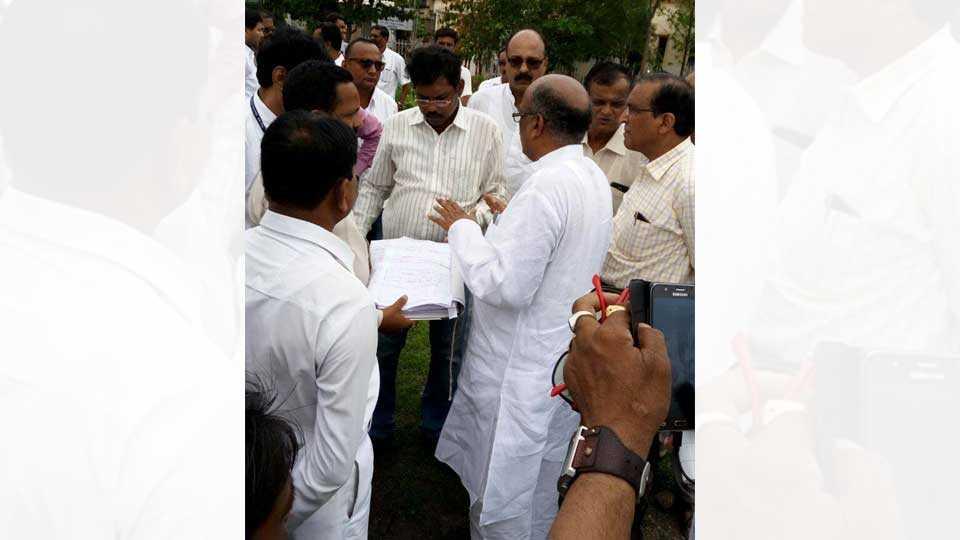 akola news marathi news sakal news wi fi service