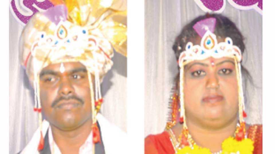 Amol-and-Jyoti