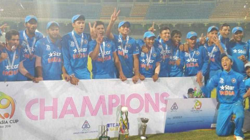 Asia-Cup-cricket