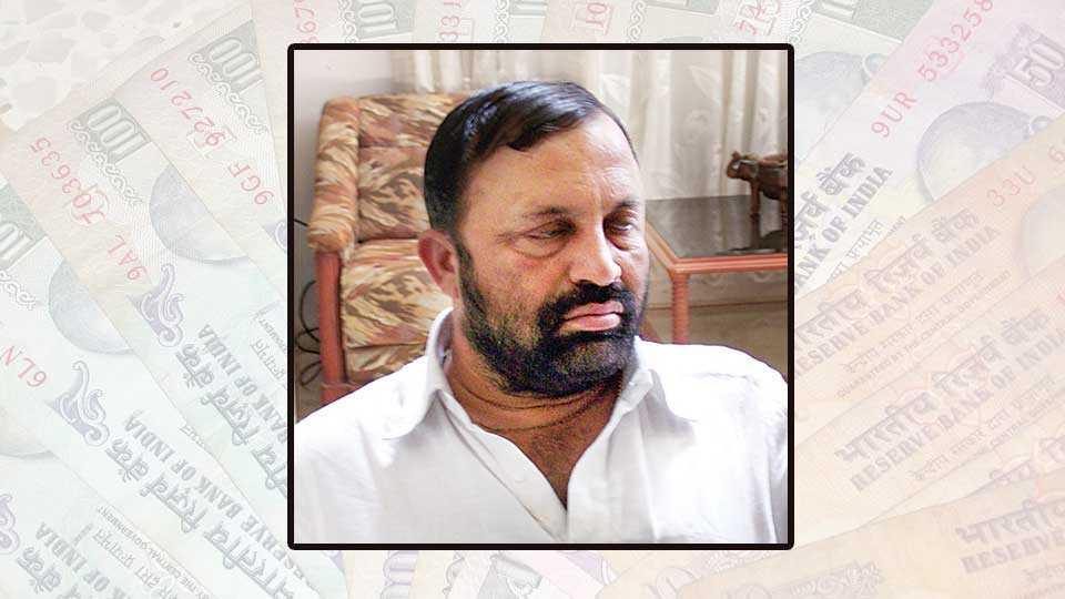 Vitthal Radadiya