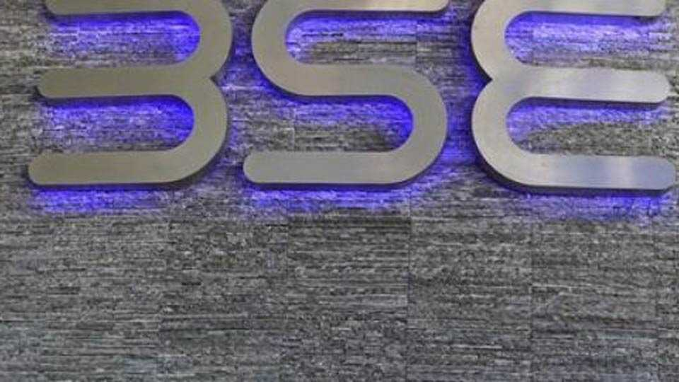 BSE sets IPO price band at Rs 805-806 per share