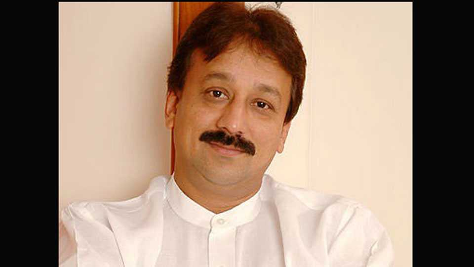 Baba Siddiqui 462 Crore Property have been seized Enforcement Directorate