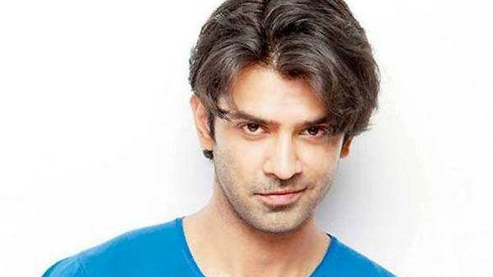 Barun Sobti actor interview
