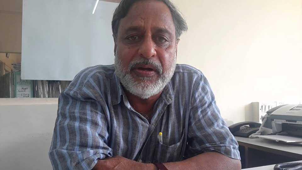 Bhalchandra-Kango