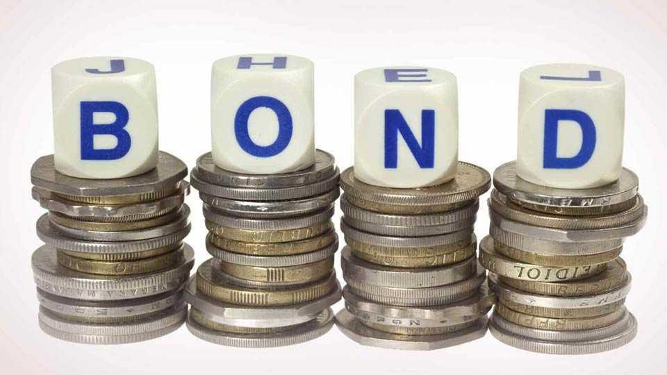Shriram Transport to raise Rs 200 cr by via masala bonds