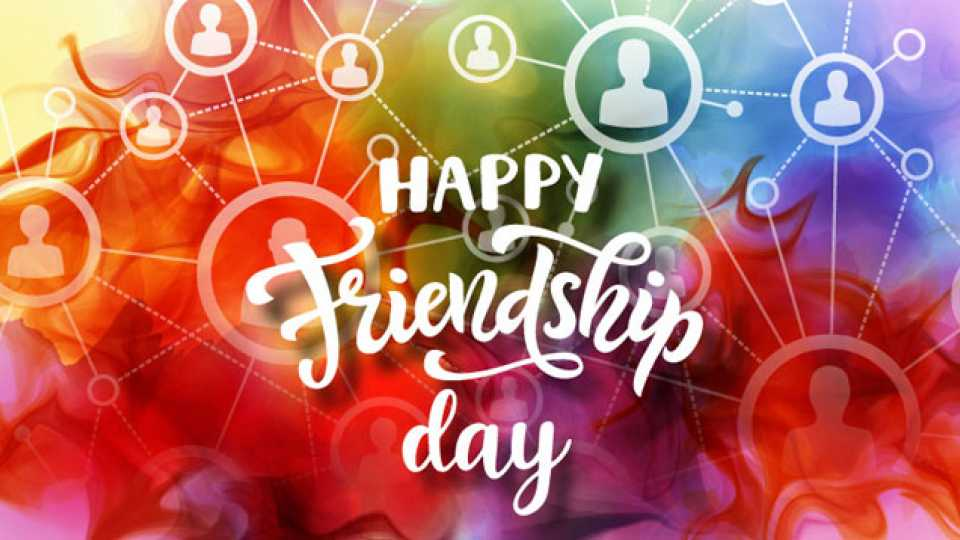 Friendship day messages in Marathi 2017