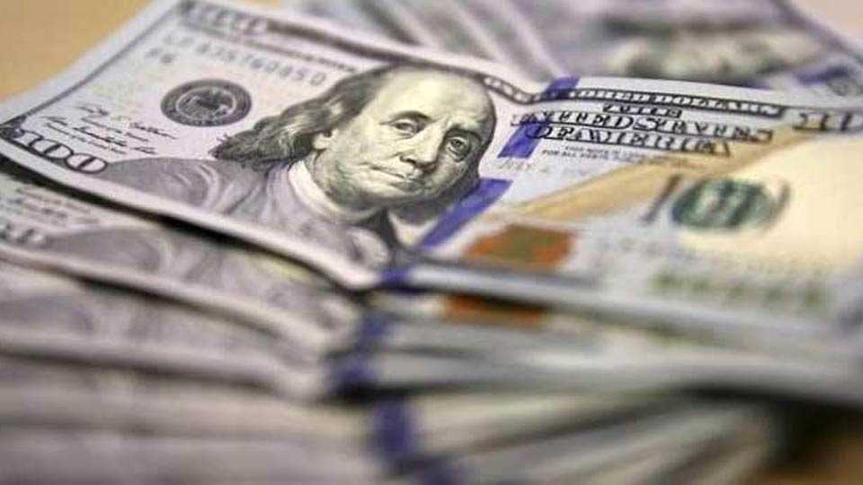 March FPI inflows at Rs 10,000 cr