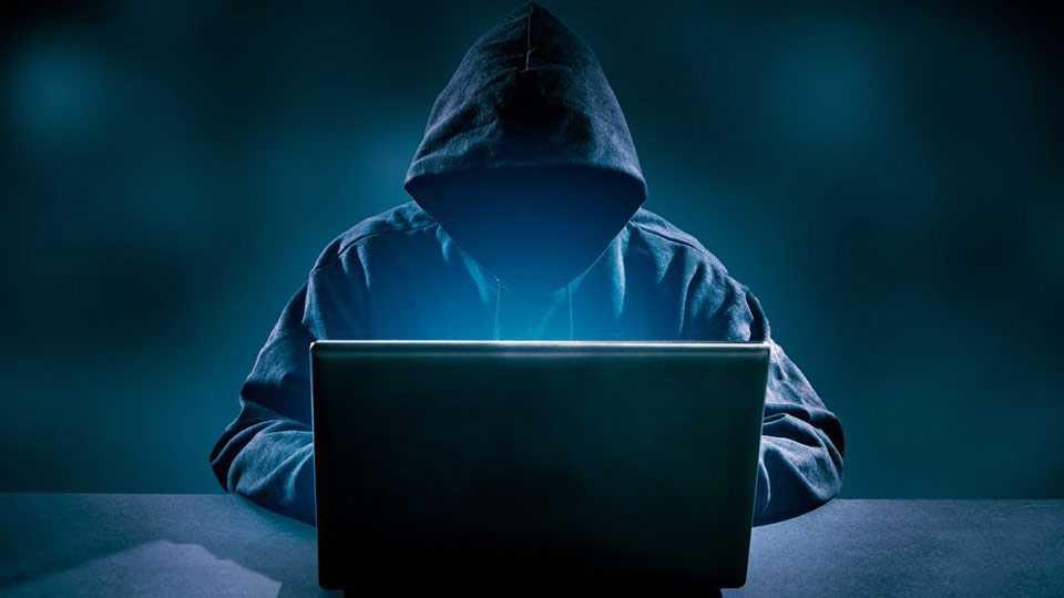 Marathi news science technology news in Marathi hacking irinn
