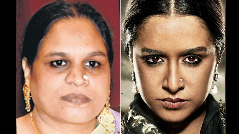 Haseena-and-Shraddha