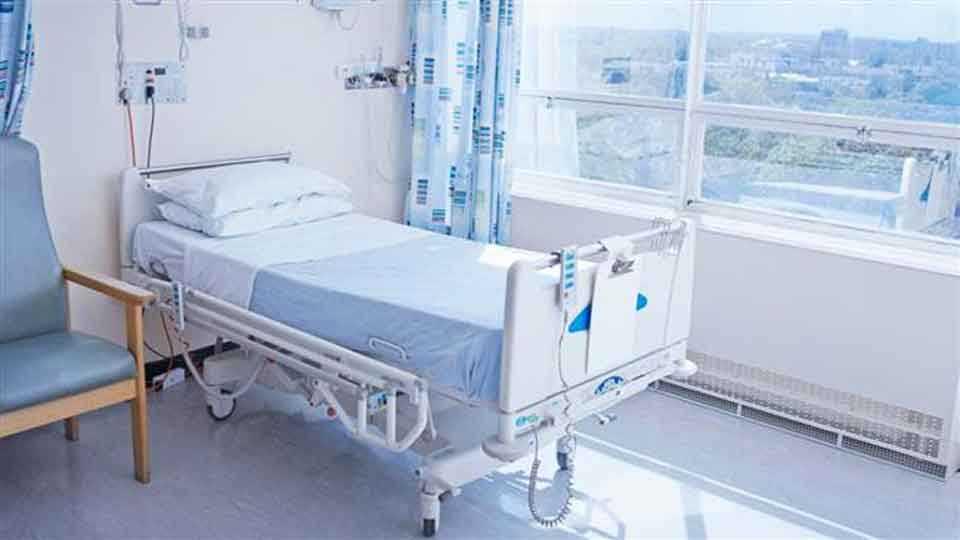 Hospital_Health