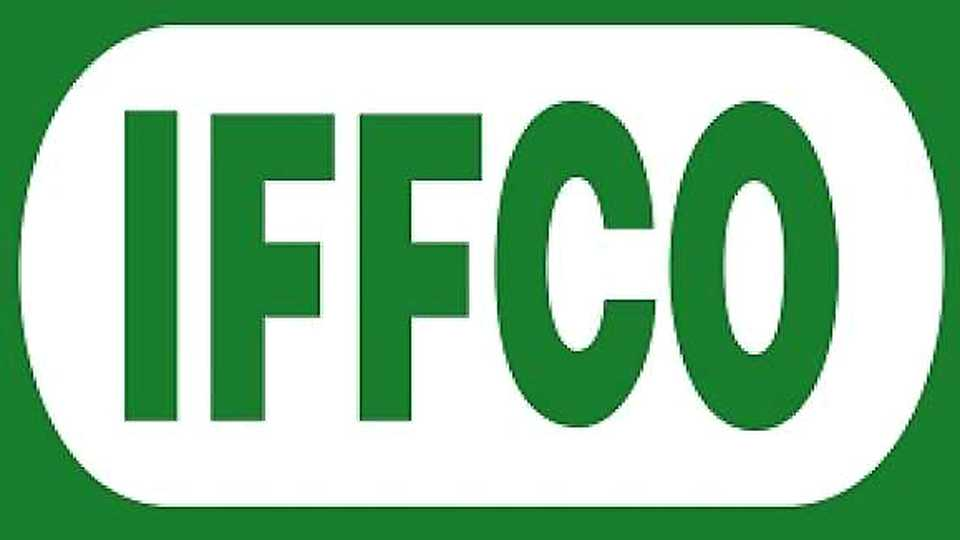 IFFCO buys 26% stake in Gramin Health Care