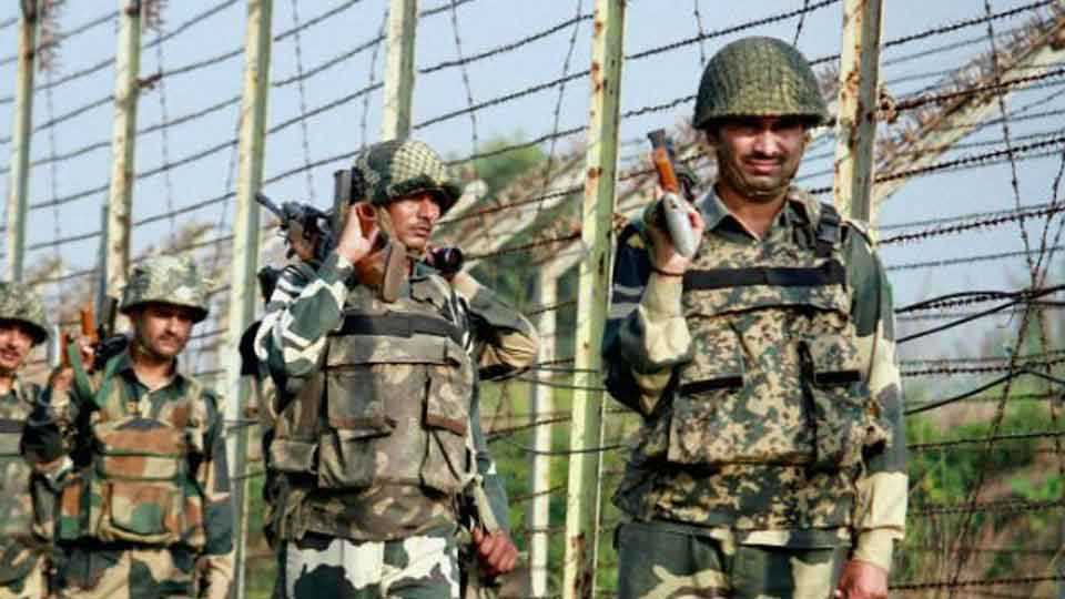 Indian_Army_