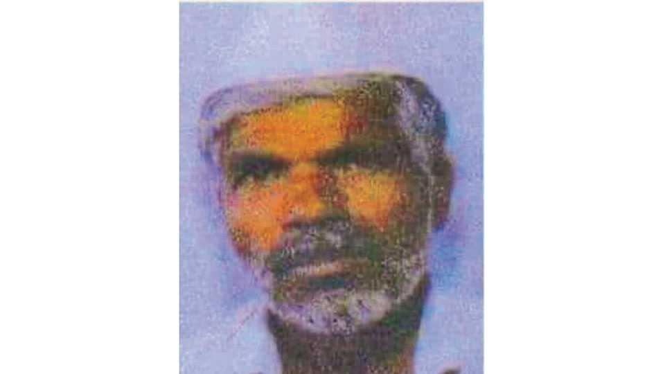 Jagannath-Sonawane