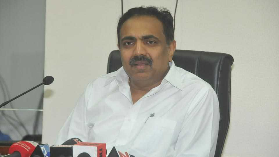 File photo of Jayant Patil