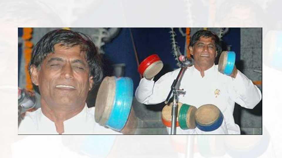Attack on Satyapal Maharaj