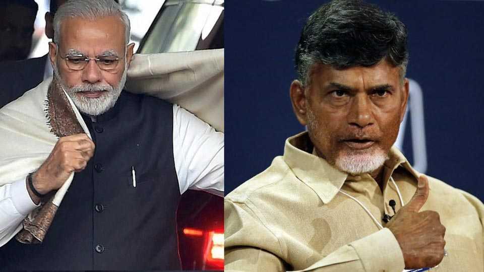 Narendra-Modi_Chandrababu