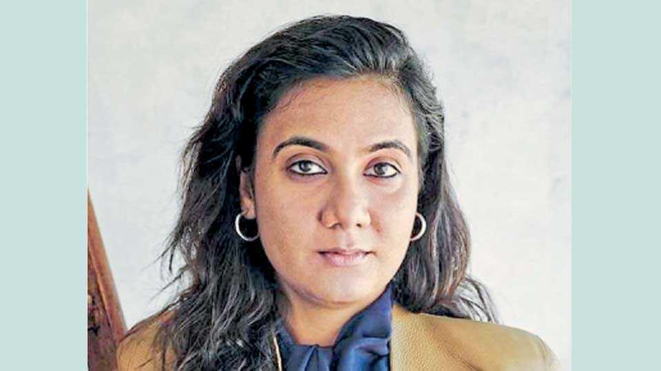 Priyanka-Joshi