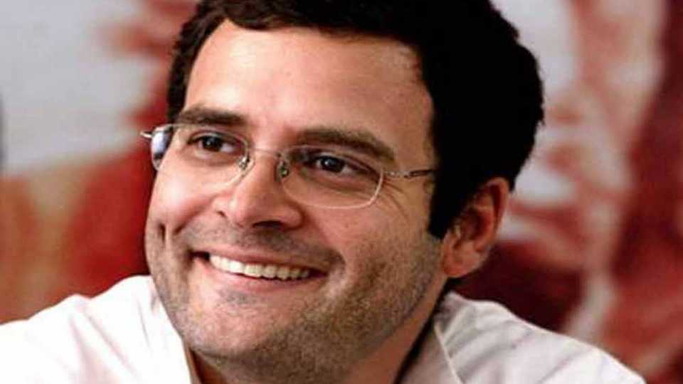 Rahul_Gandhi_