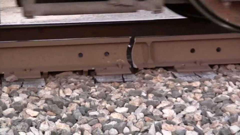 Railway-Track-Break