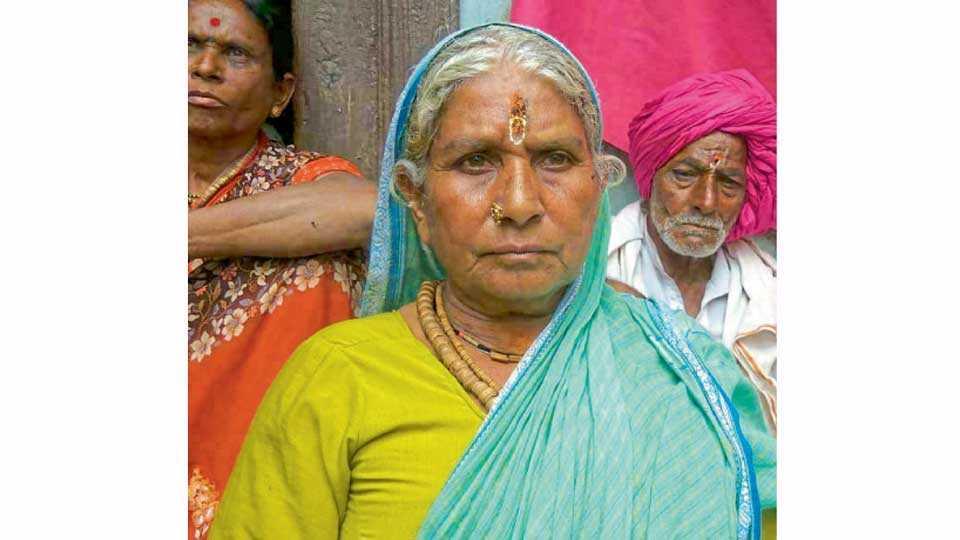 Ranubai-Aavaskar