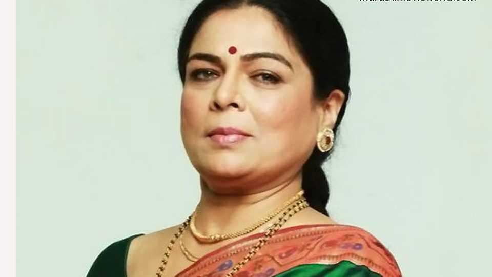 Bollywood Maa Rima lagu