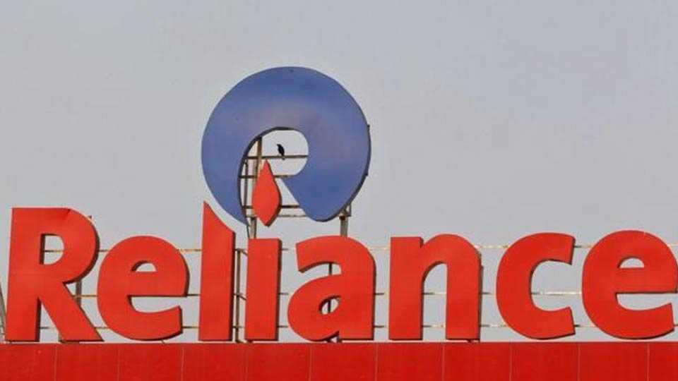 Reliance Defence to undertake repair and maintenance for US Navy