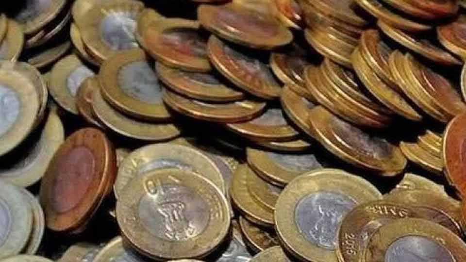 Rs_10_coin
