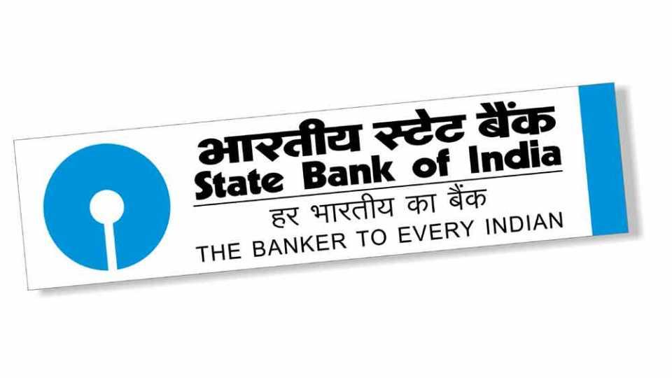 sbi marathi news note ban banking