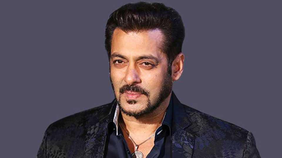 Salman Khan found guilty Blackbuck Poaching Case
